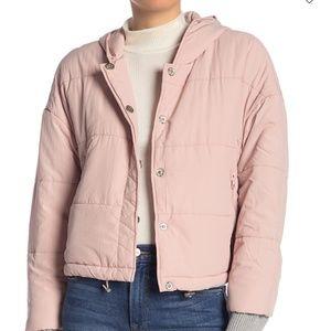 Splendid Puffer Jacket